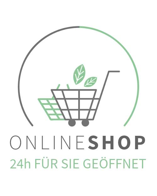 CCC Kosmetik OnlineShop - vegane Kosmetik online kaufen