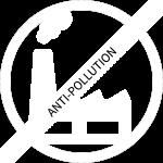 Anti-Pollution bietet wertvolle Unterstützung gegen Feinstaubbelastungen der Haut